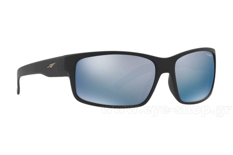 ΓυαλιάArnetteFASTBALL 420201/22 polarized