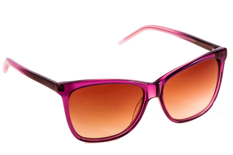 ΓυαλιάBliss1505c3