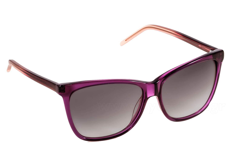 ΓυαλιάBliss1505c5