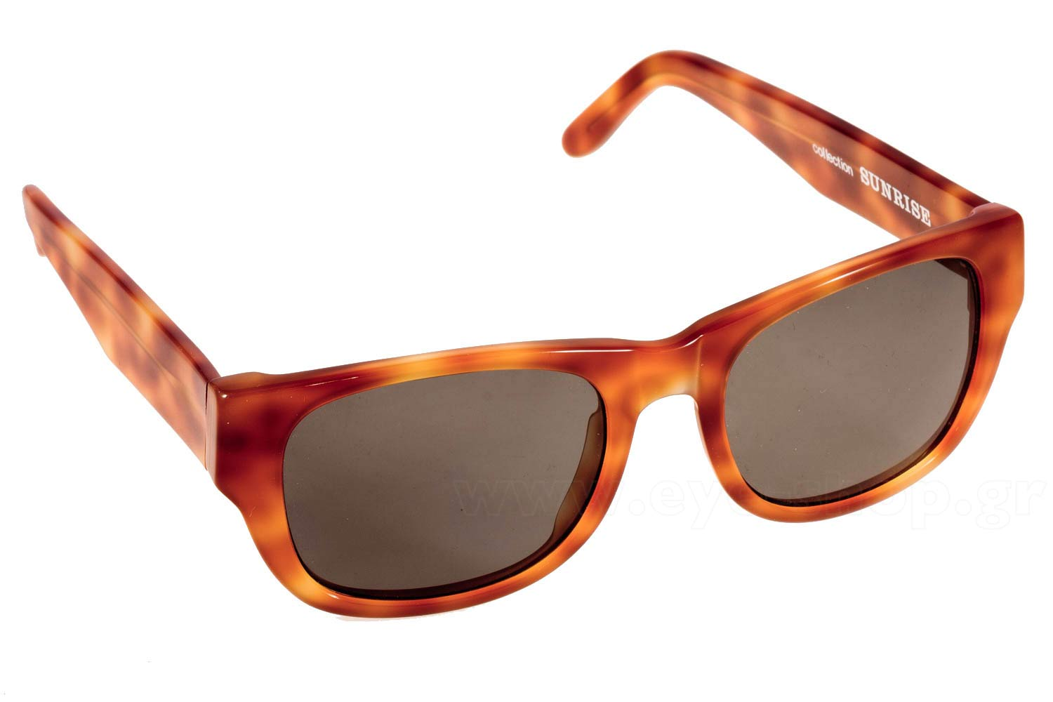 Γυαλιά Bliss 6001 sunrise brown Polarized