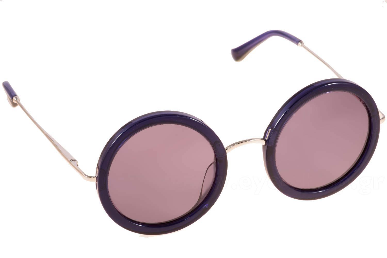 ΓυαλιάBliss1512C4