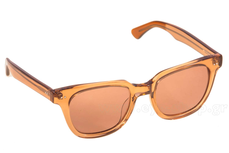 ΓυαλιάBliss1501c4