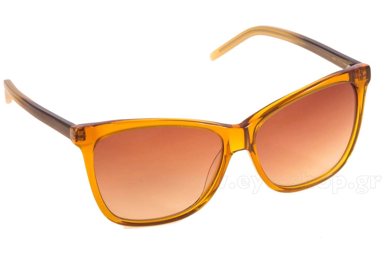 ΓυαλιάBliss1505c4