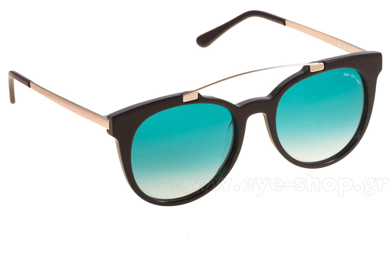 ΓυαλιάBob SdrunkAsh01