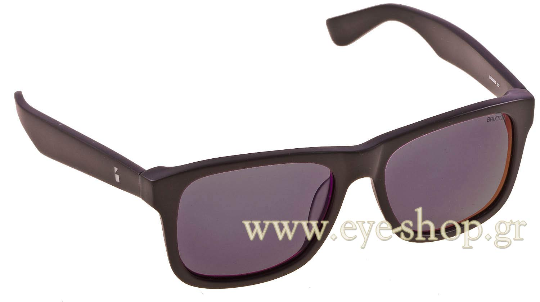 ΓυαλιάBrixtonBS0010C2