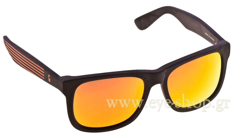 ΓυαλιάBrixtonBS0010C6