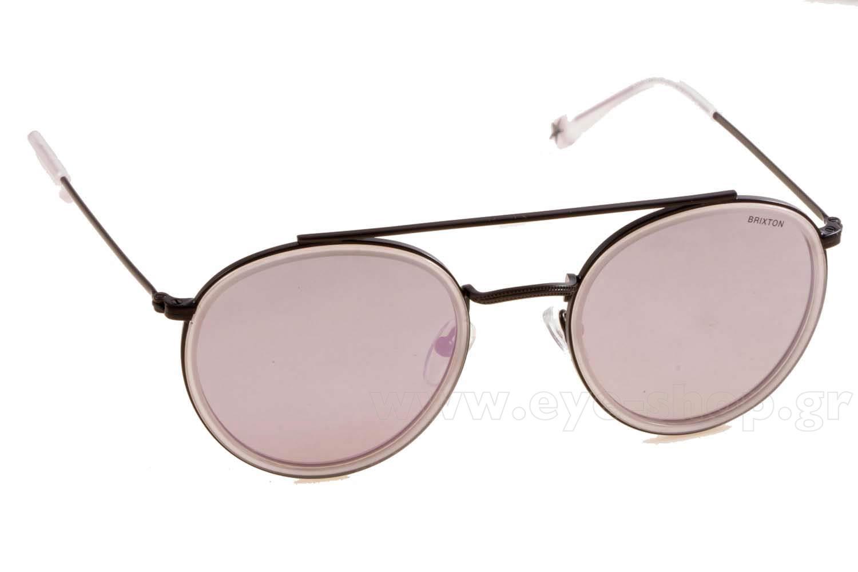 ΓυαλιάBrixtonBS098 CarnabyC3