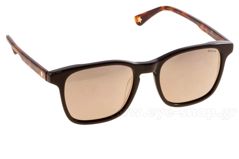 ΓυαλιάBrixtonBS0094 HydraC3