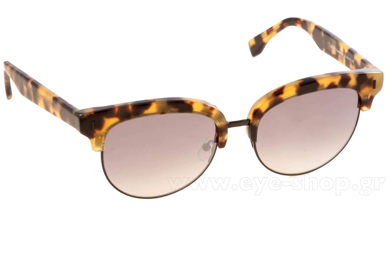ΓυαλιάBrixtonBS0078 Carasic StrC3