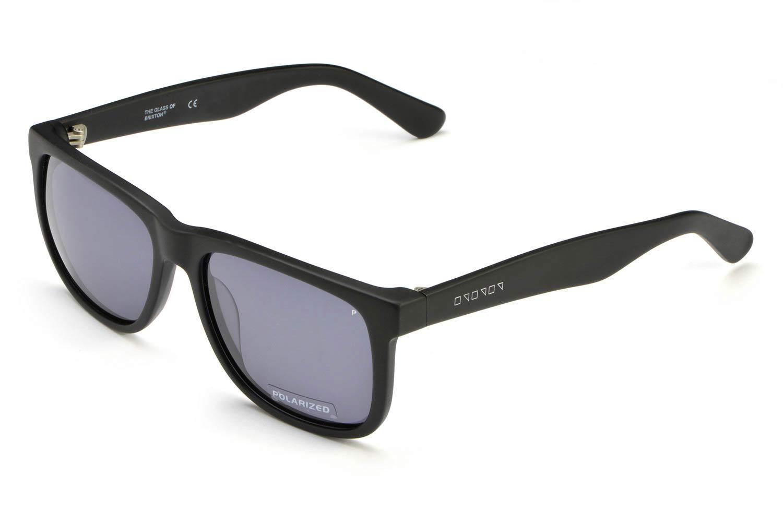 ΓυαλιάBrixtonBS 16501