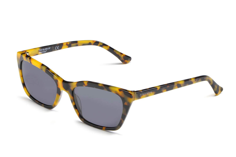 ΓυαλιάBrixtonBS00144 LOMBARDIA16