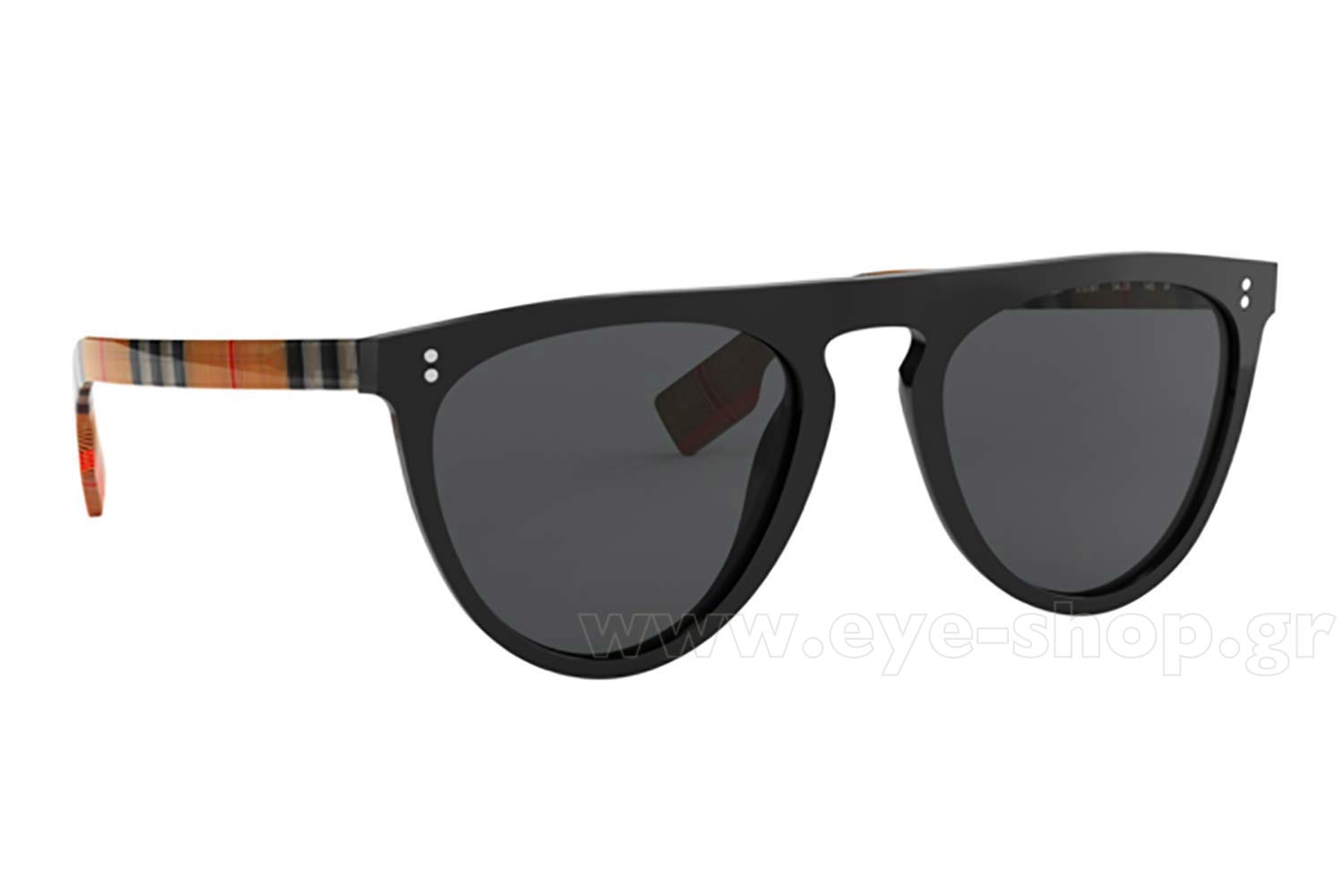 Γυαλιά Burberry 4281 375781 Polarized