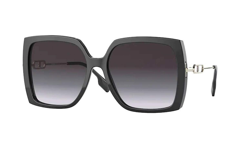 ΓυαλιάBurberry4332 LUNA30018G