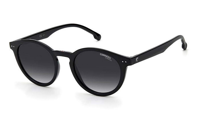 ΓυαλιάCARRERACARRERA 2029TS807 9O
