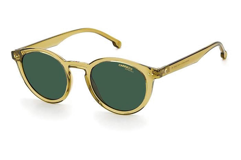 ΓυαλιάCARRERACARRERA 2029TSHAM QT