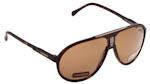 Γυαλιά Ηλίου CarreraCHAMPION/AC 086DS Polarized