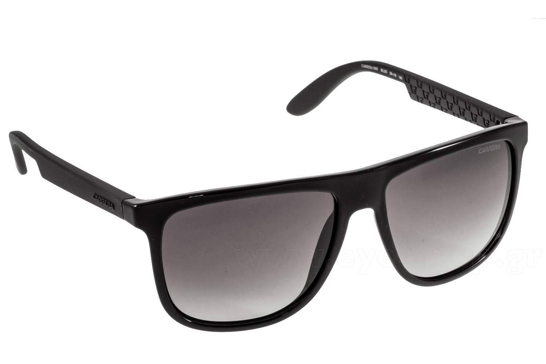 ΓυαλιάCarreraCARRERA 5003BIL9O SHBLK MTT (DARK GREY SF)