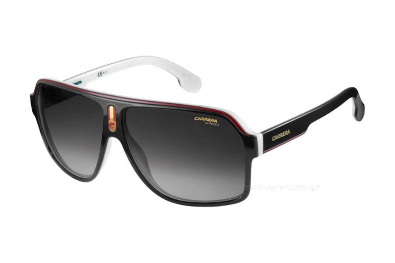 ΓυαλιάCarreraCARRERA 1001 S80S 9O