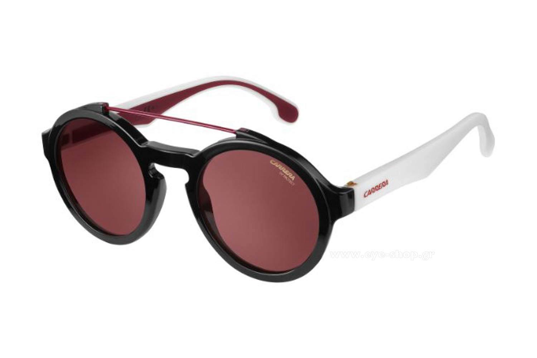 ΓυαλιάCarreraCARRERA 1002 S80S 4S