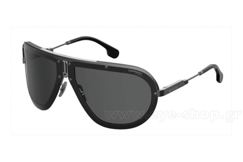 ΓυαλιάCarreraCA AMERICANAKJ1  (2K)