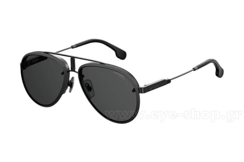 ΓυαλιάCarreraCARRERA GLORY003  (2K)