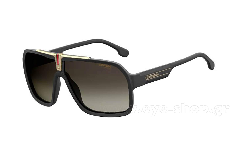 ΓυαλιάCarreraCARRERA 1014 S807  (HA)