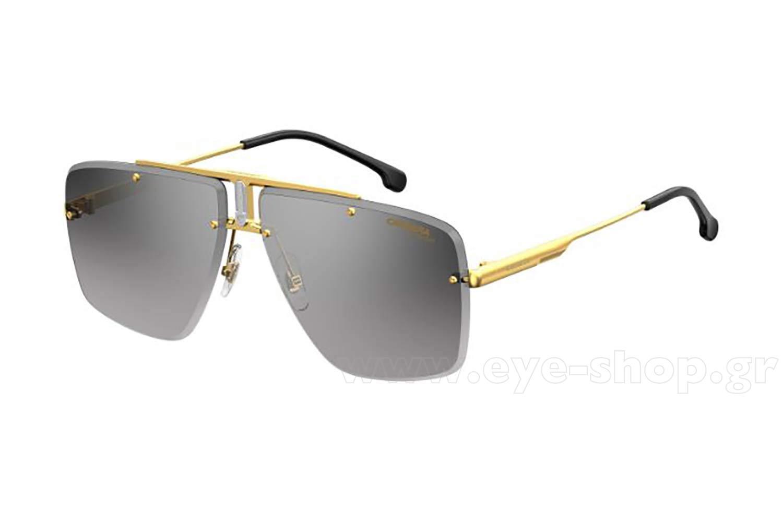 ΓυαλιάCarreraCARRERA 1016SRHL (IC)
