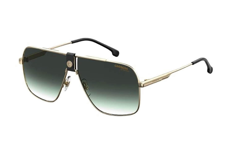 ΓυαλιάCarreraCARRERA 1018 S2M2 (9K)