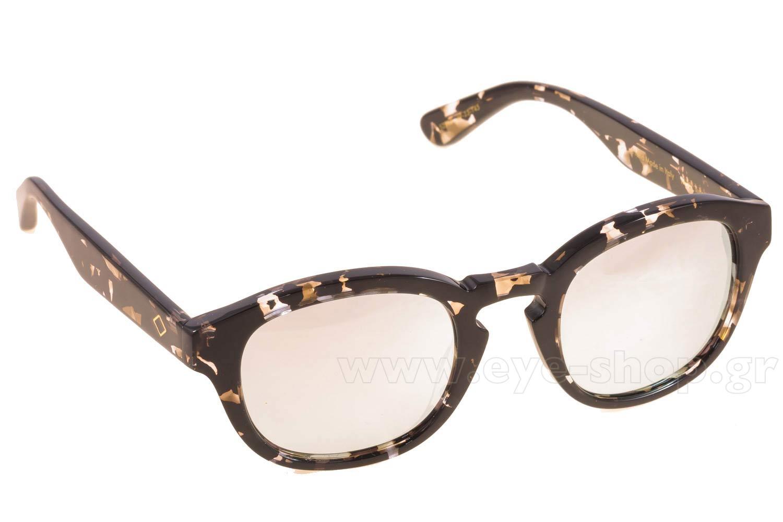 ΓυαλιάCharlie MaxTurati51S13