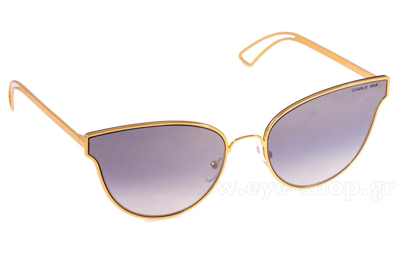 ΓυαλιάCharlie MaxLimaGL-N33