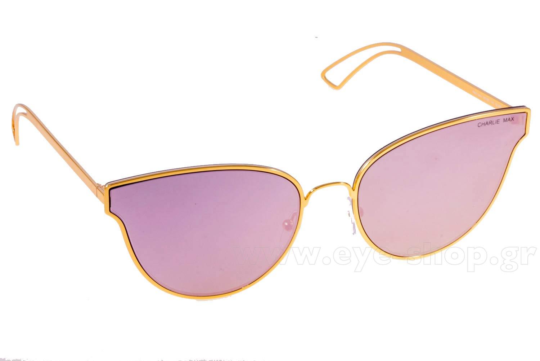 ΓυαλιάCharlie MaxLimaGL-P23