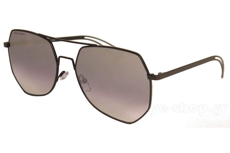 ΓυαλιάCharlie MaxPAPINIANOBL-N33