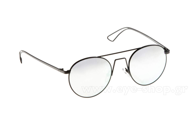 ΓυαλιάCharlie MaxSempioneBL-S13