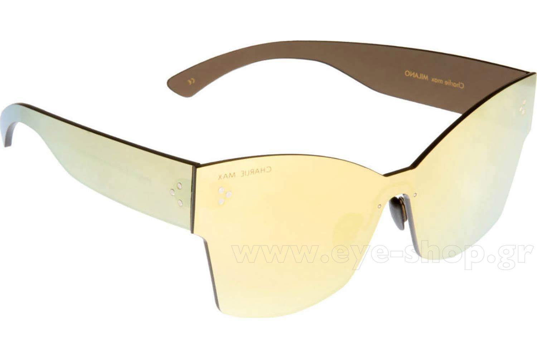 ΓυαλιάCharlie MaxMagentaO-13