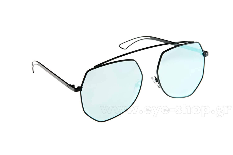 ΓυαλιάCharlie MaxCarrobioBL-B23