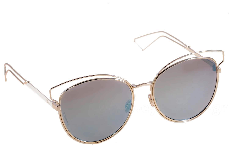ΓυαλιάChristian DiorDIORSIDERAL2JA6 AQUA