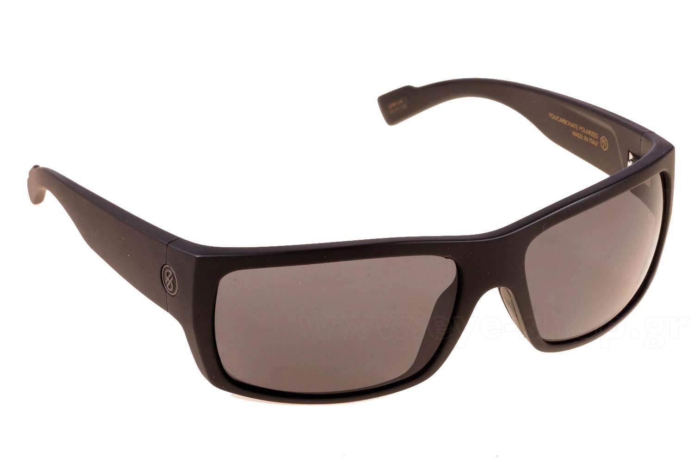 ΓυαλιάDBLANCREPEAT OFFENDERSMSF5REP-XKG Polarized