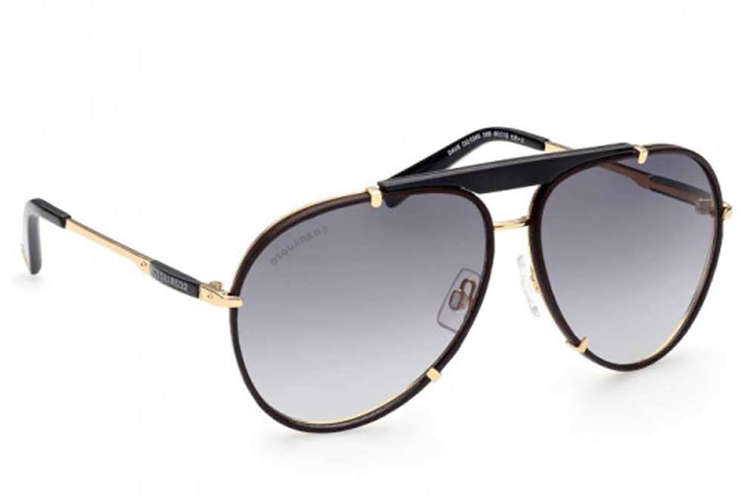 DSQUARED2DQ0365S