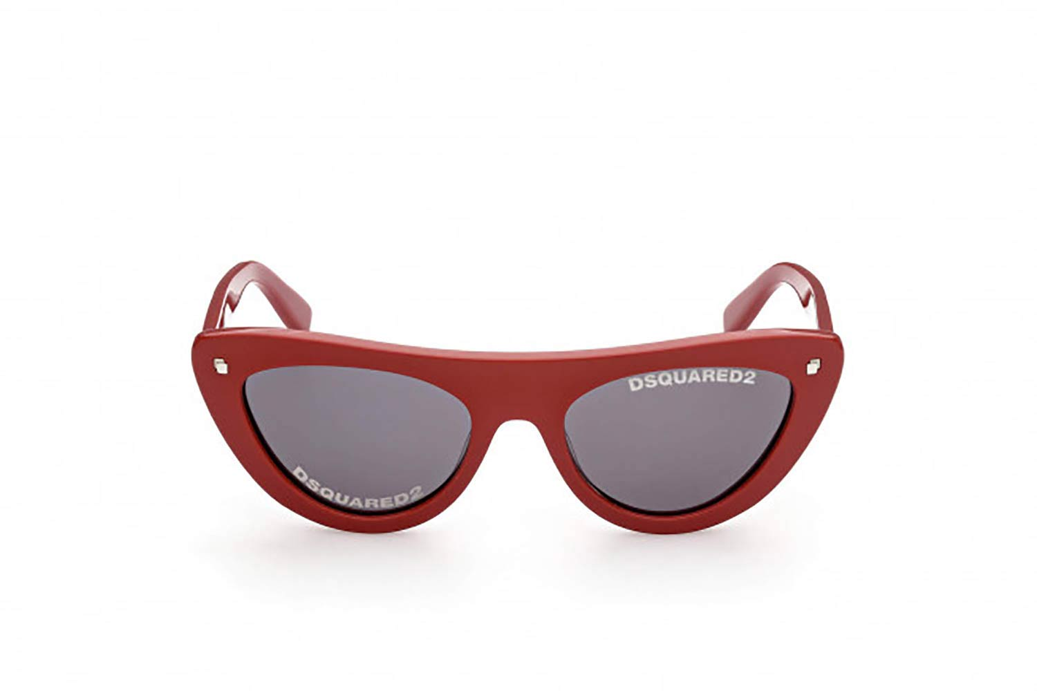 DSQUARED2DQ0375S