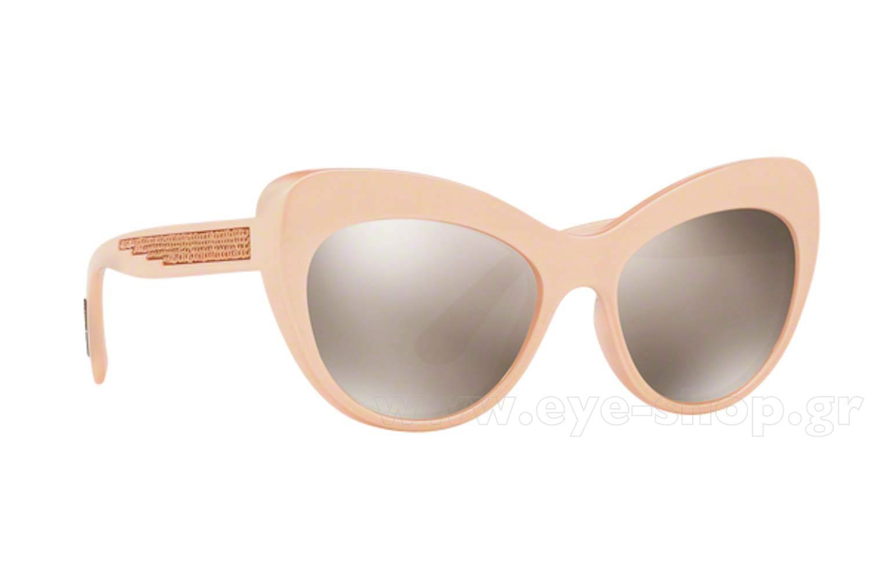 ΓυαλιάDolce Gabbana611030995A