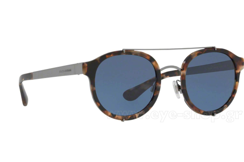 ΓυαλιάDolce Gabbana2184314580