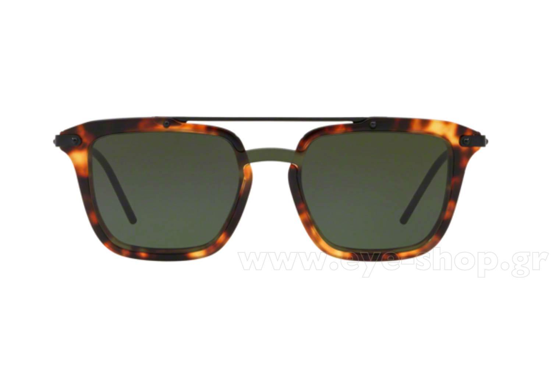Dolce Gabbana4327