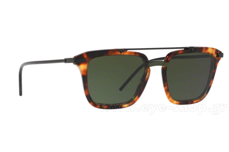 ΓυαλιάDolce Gabbana4327623/71