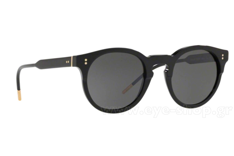 ΓυαλιάDolce Gabbana4329501/R5