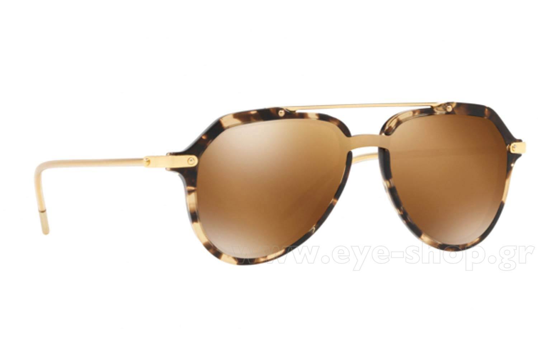 ΓυαλιάDolce Gabbana433031696H