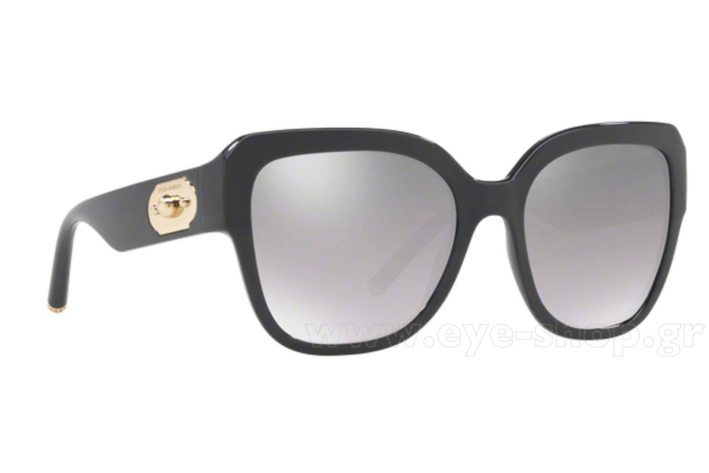 ΓυαλιάDolce Gabbana611830906V