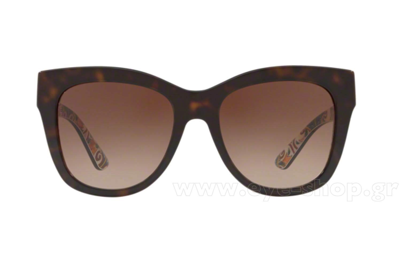 Dolce Gabbana4270