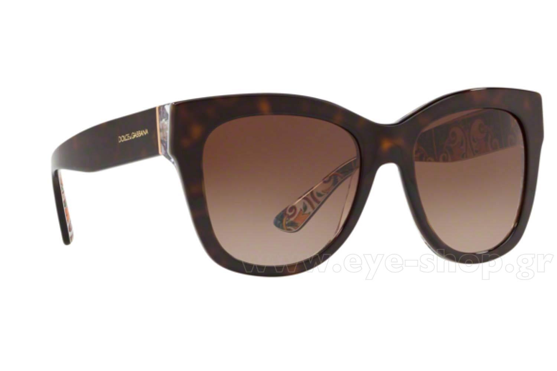 ΓυαλιάDolce Gabbana4270317813