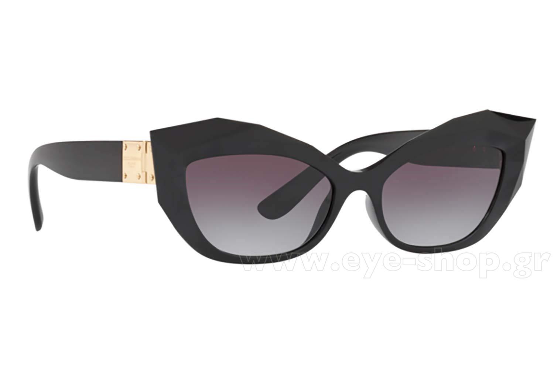 ΓυαλιάDolce Gabbana6123501/8G