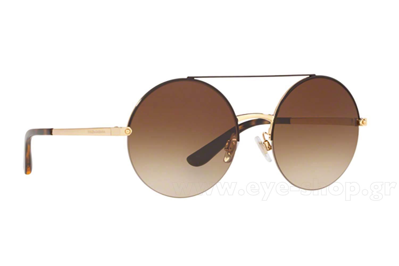 ΓυαλιάDolce Gabbana2237132013